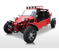 BMS Power Buggy 1000-4 Seater with Fast Shipping*   discontinued model