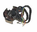 Chinese Parts - 50-125Cc Electric Start 4-Stroke 4-Coil Magneto / Stators from Atv-Quads-4Wheeler.com