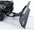 Cycle Country Powersports Accessories - Atv Push Tube Wp2 Front Mount Kawasaki from Atv-Quads-4Wheeler.com