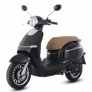 **FREE SHIPPING** Trailmaster Turino 150cc. When quality matters, buy the best.  Ships Fully Assembled. Best Warranty in the business