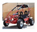 **FREE SHIPPING** Trailmaster XRS 150 Buggy/Go Kart