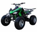 In Stock Very Limited Jet Moto Ultra Sports Quad 150cc Fully Automatic Adult Size -Fast Shipping