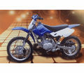 Jet Moto Full Size MX Viper 150cc Dirt Bike