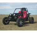 JOYNER SAND PYTHON 800 DUNE BUGGY. FREE ASSEMBLY!!  Calif Legal!