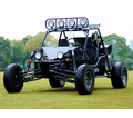 Joyner Sand Viper 1100 Dune Buggy - 68Hp - Calif Legal!