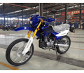 LANCER  Enduro DB-250cc - 5-Speed  Fast Shipping .