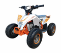 Out of stock Maxon EGL 110, Kids ATV. Exceptional Quaility Frame and Suspension