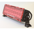 Rigid Industries LED Lighting - Electrical - E/M-Series Light Covers - Lowest Price Guaranteed!