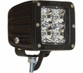 Rigid Industries LED Lighting - Electrical - Replacement Rocker Switch for E-Series LED Light Bars - Lowest Price Guaranteed!