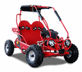 SCORPION VT-125 ATV Super Mini Youth Go Kart -  5 to 7 years old IN STOCK SHIPPING  LIMITED STOCK