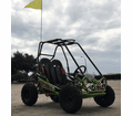 Trailmaster Ultra Mini XRX/R+ with Reverse Available