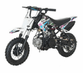 Sold Out Kymoto 70cc Youth Dirt bike