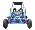 "XRX Larger Mid Size Kids Kart, Available Jan 2021<b><font color=""green""><font class=""size2""> NOT Calif Legal</font></font></b>  -"