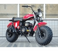 Trailmaster MINI Bike MB200-2 Free Shipping on this item  NOT LEGAL IN CA