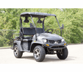 TrailMaster Taurus200G EFI-[fully assembled version via car carrier only with $899 extra]