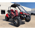 Trailmaster ULTRA Blazer-X EFI 200 Go Kart - New for Spring-