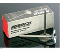 WISECO - Engine - KTM - 505SX Intake & Exhaust Valves �10 - Lowest Price Guaranteed! Free Shipping!