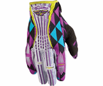 Womens Gloves (Street and Offroad)