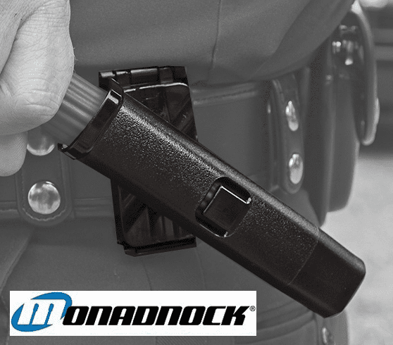 Baton Holder for Autolock Batons