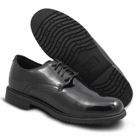 Dress Oxford Shoes