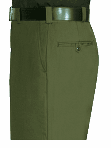 Flying Cross - CDC Class B Pants