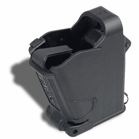 Glock - Magazine Speed Loader