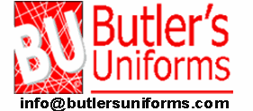 Butler's Uniforms - Public Safety Uniforms & Accessories