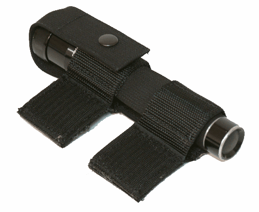 "MK-9 Thigh Rig Accessory ""Stinger Flashlight"""