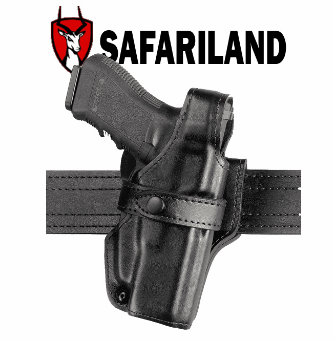 Smith&Wesson  Duty Holster - Level 3 Retention