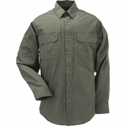 TACLITE PRO LONG SLEEVES SHIRT