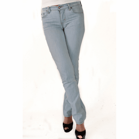 Bullet Blues Fox – Ciel Jeans Made in USA