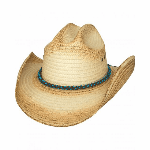 36f31f50d014a bullhide-all-eyes-on-you-palm-leaf-straw-cowgirl-hat-12.png