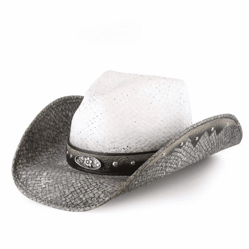 Bullhide Full of Dreams Straw Hat