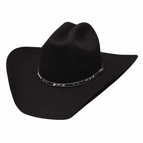 Bullhide High Noon 7X Hat