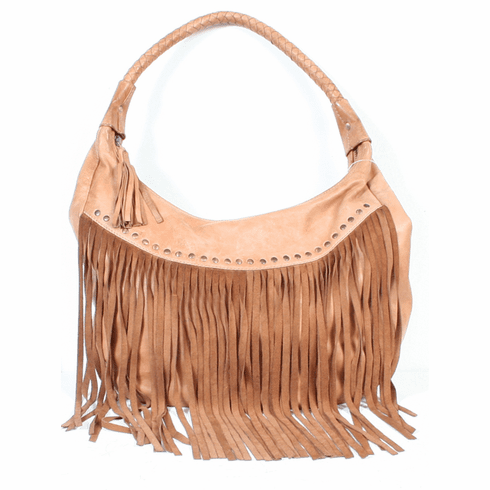 Desert Cowgirl Purse