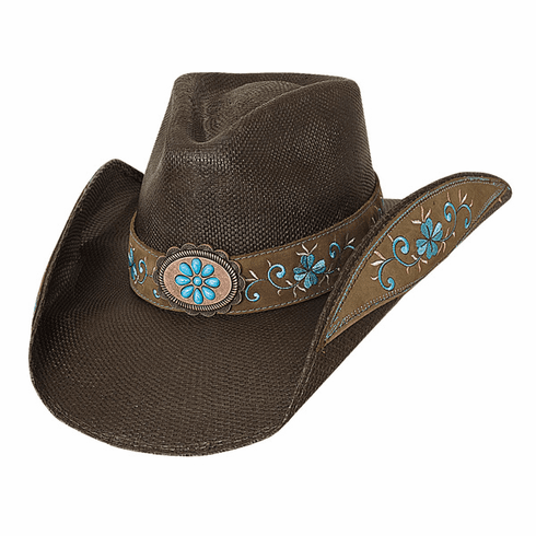 Forever Young Bullhide Hat