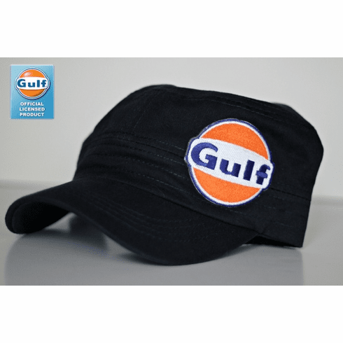 Gulf Cadet Cap (Ladies)  MPG-HAT-003