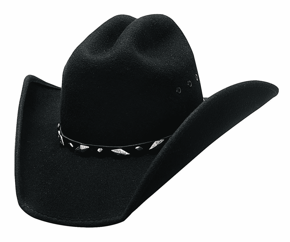 Guns Justin Moore Hat Collection