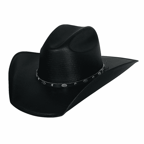 Hank It Justin Moore Cowboy Hat Collection
