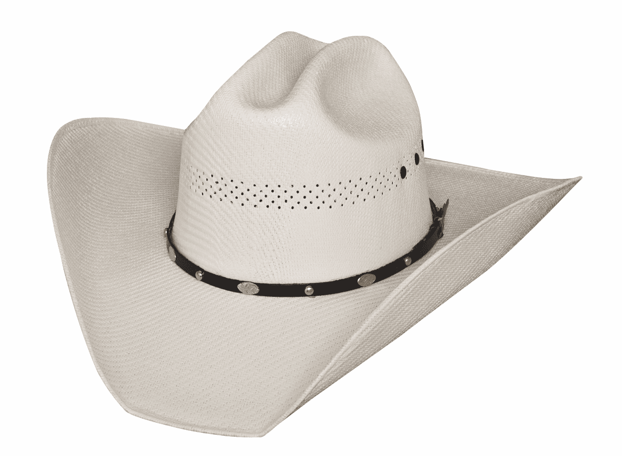 Justin Moore Hat Collection JM LIMITED EDITION 50X