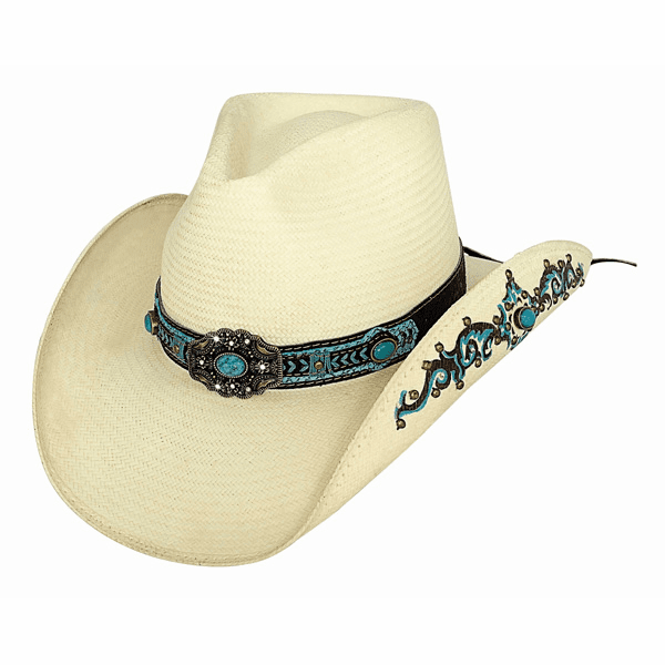Sweet Seduction Cowboy Hat