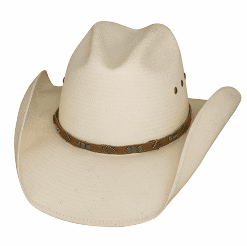 Terri Clark The Classic Hat by Bullhide