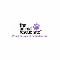 The Animal Rescue Site -