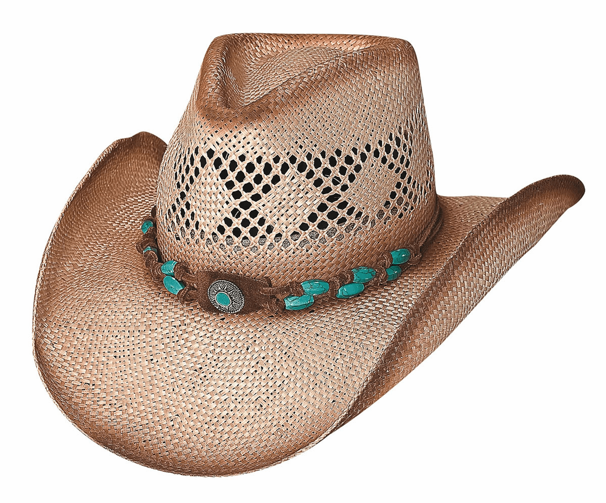 You Are Easy On The Eyes Terri Clark Hat Collection