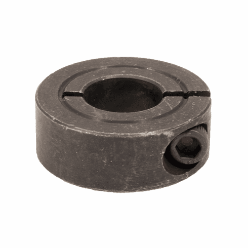 Valve Guide Top Collar - .500