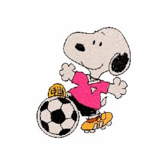 200 SNOOPY PEANUTS  MACHINE EMBROIDERY DESIGNS