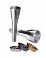 Horn Mouthpieces - Sale Items