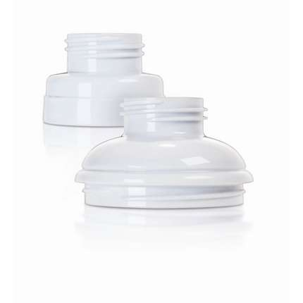 Mom And Baby Shop Avent Breast Pump Parts Valves Diaphragms