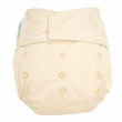 GroVia One Size Hybrid Diaper Shell, Snap Closure