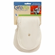 GroVia Stay Dry Soaker Pads, 2 Pack